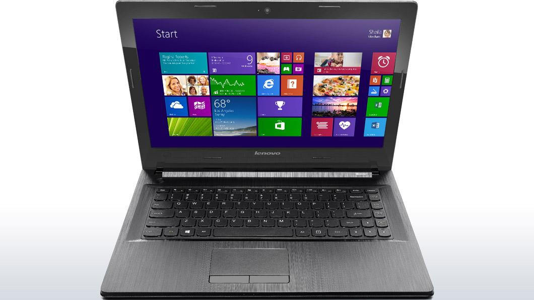 Drivers Notebook Lenovo Ideapad G40 45 Hecktivist