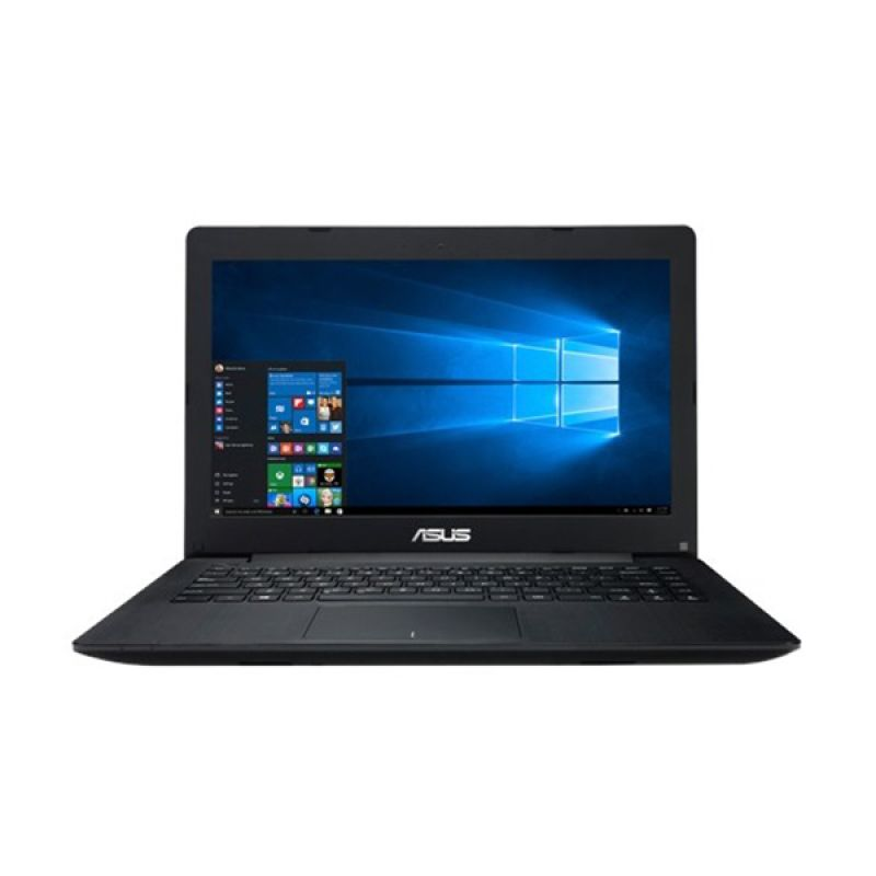 ASUS G50V NOTEBOOK REALTEK AUDIO DRIVERS FOR WINDOWS VISTA