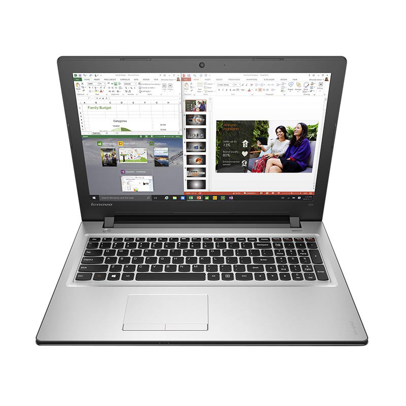 laptops and netbooks :: 300 series :: 310 15isk …