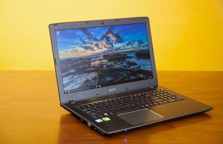 Acer Aspire E5-471 Intel SATA AHCI Download Driver